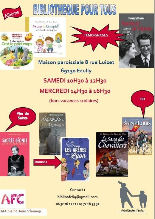 Bibliothèque-des-AFC-flyer